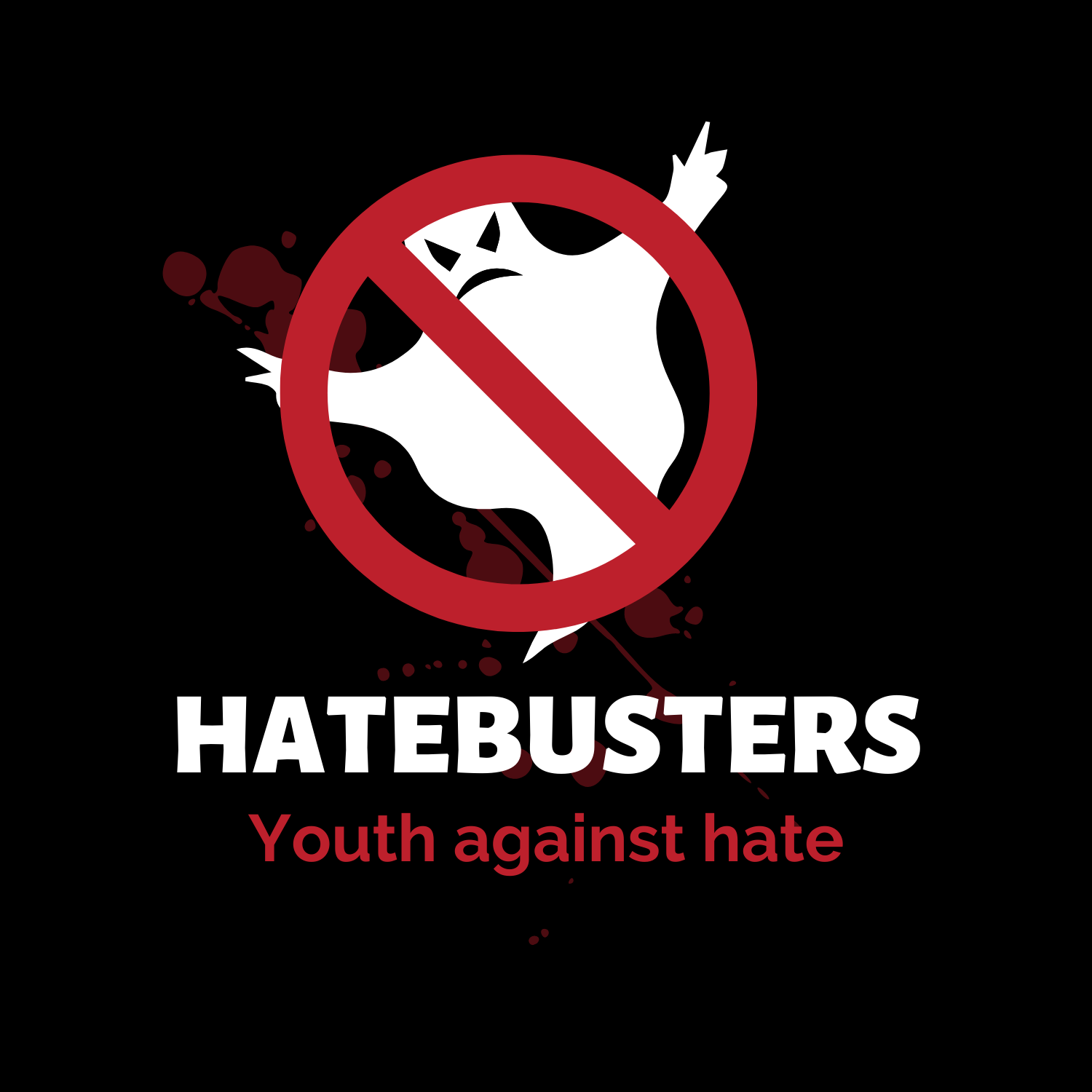 Hatebusters